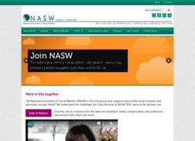 naswoh.site-ym.com