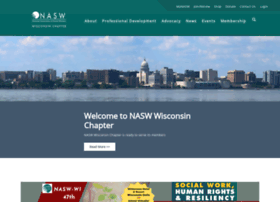naswwi.org