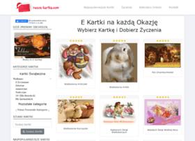 nasza-kartka.com