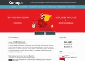 nasza-szkola.pl