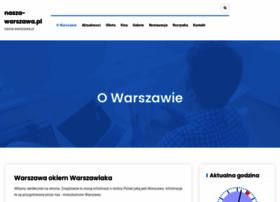 nasza-warszawa.pl