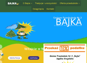 naszabajka.com
