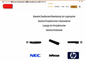 naszacena.pl