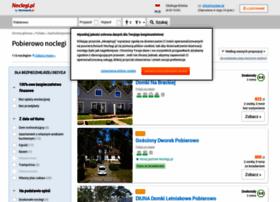 naszachata.spanie.pl