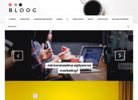 naszblog.bloog.pl