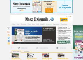 naszdziennik.pl