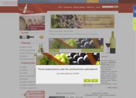 nasze-wina.pl