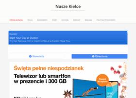 naszekielce.com