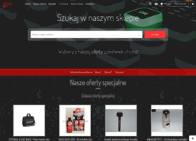 naszmuzyczny.pl