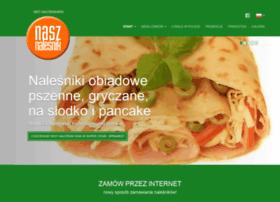 nasznalesnik.pl