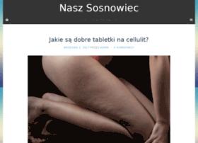 naszsosnowiec.pl