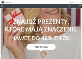 naszyjnikimie.pl