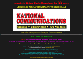 nat-com.org