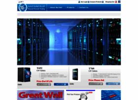 nat-net.com