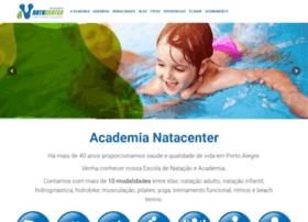 natacenter.com.br