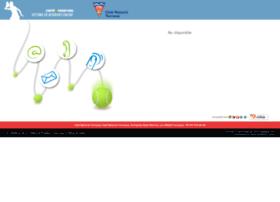 natacio.centroreservas-server.com