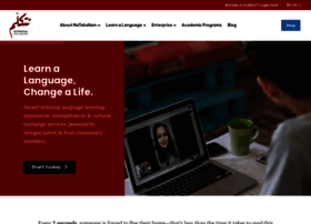 natakallam.com