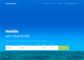 natal.com.br