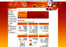 natal.com.pt