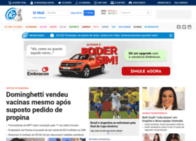 natal.ig.com.br