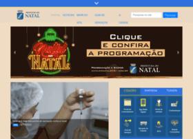 natal.rn.gov.br