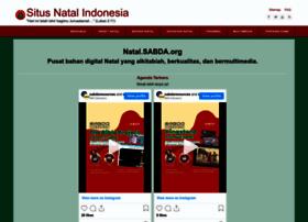 natal.sabda.org