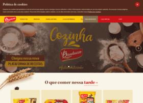 natalbauducco.com.br