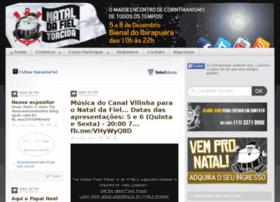 nataldafiel.com.br