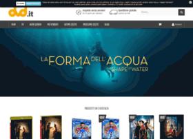 natale.dvd.it