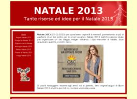 natale2012.it