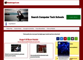 nataleauguri.com
