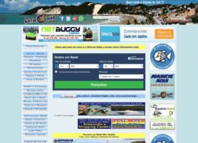 natalguia.com.br