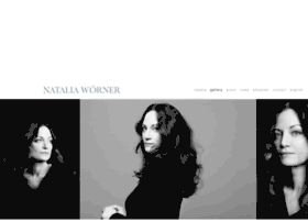 natalia-woerner.de