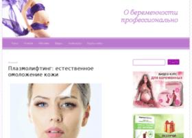 nataliakerimova.com