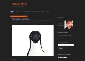 nataliamaks.wordpress.com