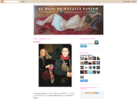 nataliapastor.blogspot.com