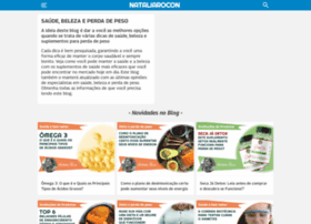 nataliarocon.com