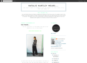 nataliehartleywears.blogspot.co.uk