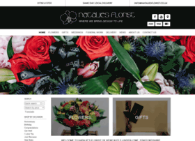 nataliesflorist.co.uk