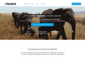 natalink.ru