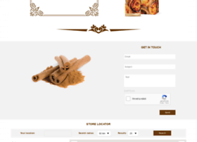 nataliquids.com