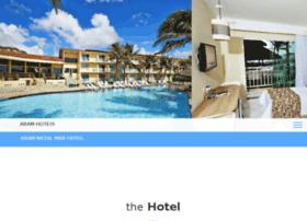 natalmarhotel.com.br