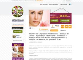 natalurbano.com.br