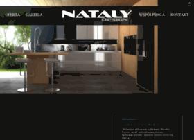 nataly-design.eu