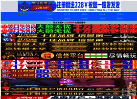 nataly-logunova.com