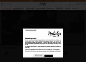 natalys.fr
