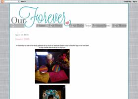 natandlee.blogspot.com