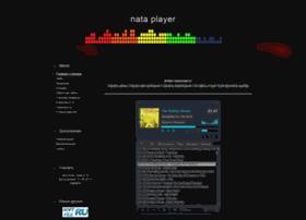 nataplayer.at.ua