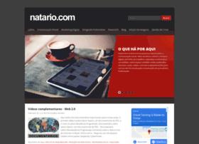 natario.com