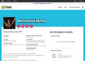 natascha1.zumba.com